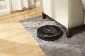 Irobot Roomba Floor Mopping by Irobot Roomba 780 Robot Review Top Selling Robotic Vacuums