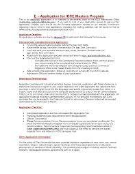 Sample Resume For Master Degree Application - Sazak.mouldings.co Masters Degree Resume Rojnamawarcom Best Master Teacher Example Livecareer Template Scrum Sample Templates How To Write Inspirational Statement Of Purpose In Education And Format For Student Include Progress On S New 29 Free Sver Examples Post Baccalaureate Certificate Master Of Science Resume Thewhyfactorco