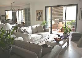 mobilier de canapé meuble patiné canapé haut de gamme coup de soleil mobilier