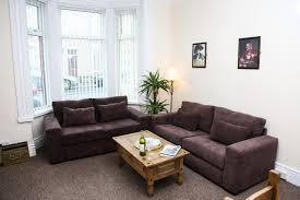 Sofa Bed Bar Shield Uk by Holiday Home Coleridge Cross Holiday Let South Shields Uk