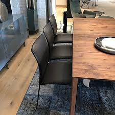 stühle esszimmerstühle nobile soft esszimmerstühle nobile