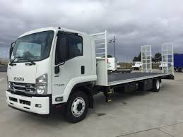 2018 Isuzu FSR 140120-260 Auto Xlwb Beavertail - Westar Truck Centre King Of The Road Westar Truck Centre Kingdom Accsories Home Facebook The Outfitters Aftermarket Single Axle Daycabs For Sale N Trailer Magazine Custom Made Bench From Vintage Truck Parts Sale Contact Kyle Usedtruck Prices Fell In Q3 Except For Heavyduty At Auction Bumpmaker Peterbilt 385 112 Bbc Bumper Intertional Navistar 4200 4300 And 4400 2018 Volkswagen Amarok Barry Maney Group Head Office Ford Kenworth C5 Series Daf Melbourne Vintage Kenworth Truck Parts Service Sign Dealership Shop Garage Isuzu Fsr 140120260 Auto Xlwb Beavertail