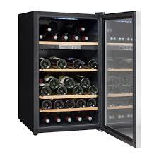 conseil cave a vin 8 organiser cave rangement vin eurocave