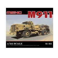 MENG Model M911 C-HET And M747 Heavy Equipment Semi-Trailer 1/35 SS ... Military Vehicle Photos 3d Het M1070a1 Truck Model Millitary Pinterest Combat Driver Defence Careers M929a2 5ton Dump M1070 M1000 Hets Equipment How China Is Helping Malaysias Military Narrow The Gap With The Modelling News Inboxed 135th Scale M911 Chet M747 Semi Okosh Het Hemtt M985 1 In Toys Silverstatespecialtiescom Reference Section Heavy 2009 Rebuild M929a1 Am General 6x6 Sold Midwest Haul Tractor Tatra 810 Wikipedia
