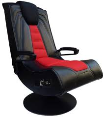 Reclining Gaming Chair With Footrest by 19 Best Pc Gaming Chairs November 2017 High Ground Gaming