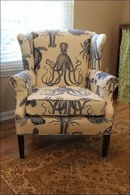 Wayfair Upholstered Dining Room Chairs by Dining Rooms Ideas Fabulous Upholstered Dining Chairs With Arms