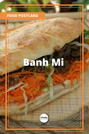 Food Postcard: Bahn Mi (Vietnamese Sandwich | Them, Trucks And ... Laura Cox Food Truck Friday Vtm Koken At The Festivals Foodtruck Banh Mi Gastro Bits Hoangies On Wheels Home Chief Brodys Ct From Vtnomies Gourmet Cafe Atlanta Ga Time Redneck Rambles Bnh M Boooth Eehbanhmi Twitter Mamieggroll Mamis Truck Inspired Vietnamese Sandwich Vendors Old Hickory Ctennial The Peached Tortilla Serves Up Peachy Keen Favourites Like Taco Bbq Tiger Rolls 156 Photos 23 Reviews Bbc Travel La Food Revival