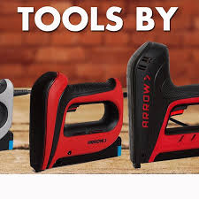Norge Floor Nailer Troubleshooting by Hand Stapling Tools Manual Fastener Tools Arrow Fastener