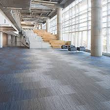 Mohawk Carpet Dealers by State Of Mind Iii Carpet Collection Modular Carpet Tile Mohawk
