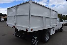 Chevrolet Dump Trucks In California For Sale ▷ Used Trucks On ... Used 2003 Gmc 4500 Dump Truck For Sale In New Jersey 11199 Dustyoldcarscom 2002 Chevy 3500 Dump Sn 1216 Youtube Used Diesel Dually For Sale Nsm Cars Trucks Lovely 1994 1 Ton Truck Fagan Trailer Janesville Wisconsin Sells Isuzu Chevrolet Track Mounted Plus Mn As Well Plastic And Town And Country 5684 1999 Hd3500 One Ton 12 Ft Or Paper Tri Axle Chip Why Are Commercial Grade Ford F550 Or Ram 5500 Rated Lower On Power Chevrolet 1135 2015 On Buyllsearch