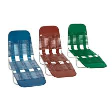 Plastic Pool Lounge Chairs Loungers For Cape Town 2018 And ... Equal Portable Adjustable Folding Steel Recliner Chair Outside Lounge Chairs Outdoor Wicker Armed Chaise Plastic Home Fniture Patio Best Bunnings Black Lowes Ding Extraordinary For Poolside Pool Terrific Extra Walmart Lawn Special Folding With Cushion Mainstays Back Orange Geo Pattern Walmartcom Excellent Wood Plans Glamorous Wooden Vintage Bamboo Loungers Japanese Deck 2 Zero Gravity Wdrink Holder