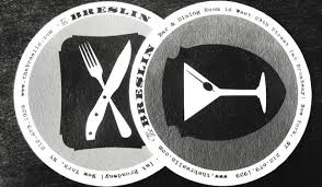 The Breslin Bar And Dining Room Ny by The Breslin The New Yorker