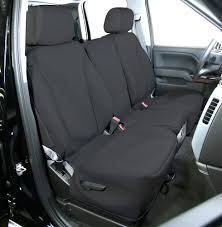 Saddleman Leatherette Seat Covers - Leather Seat Covers Ship Free Pu Leather Car Seat Covers For Auto Orange Black 5 Headrests Fia Leatherlite Custom Fit Sharptruckcom Truck Leather Seat Covers Truckleather Dodge Ram Mega Cab Interior Kit Lherseatscom Youtube Mercedes Sec 380 500 560 Beige Upholstery W126 12002 Ford F150 Lariat Supercrew Driver Scania 4series Eco Leather Seat Covers 22003 F250 Perforated Cover 2015 2018 Builtin Belt Compatible 0208 Nissan 350z Genuine Custom Orders