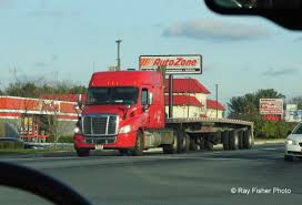 100 Penske Truck Rental Lexington Ky Gypsum Express Inc Baldwinsville NY Rays Photos