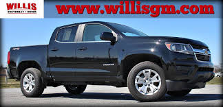 Smyrna Delaware Used Cars For Sale At Willis Chevrolet Buick Within ... Used Trucks For Sale In Delaware 800 655 3764 N700816a Youtube Appleelkton On Twitter Calling Diesel Lovers Check Out This 2010 Global Trucks And Parts Selling New Used Commercial Ig Burton Lewes Automall Serving Delmarva Milford De B12518 For Sale In Delaware On Buyllsearch Cars For At Public Auto Auction In Castle Smyrna Used Willis Chevrolet Buick Wilmington Diver Box Van Truck N Trailer Magazine Vans Sale Key Sales Ohio
