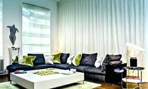 chambre style anglais lit style anglais parure de lit anglais le style tete de lit style