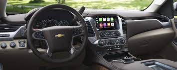 2018 Chevrolet Tahoe For Sale In Framingham, MA - Herb Connolly ... 2011 Chevrolet Tahoe Ltz For Sale Whalen In Greenwich Ny 2018 Rst First Drive Review Wikipedia 2007 For Sale Campbell River 2017 Suv Baton Rouge La All Star 62l 4wd Test Car And Driver Used 2015 Brighton Co 2013 Ppv News Information Reviews Rating Motor Trend Gurnee Vehicles Z71 Lifted Blazers Tahoes Pinterest 2012 Chevrolet Tahoe Used Preowned Clarksburg Wv