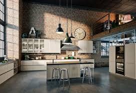 Urban Kitchen Design Urban Kitchen Design Martha Stewart Kitchen
