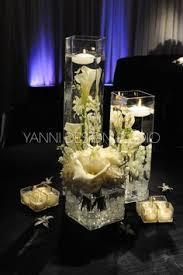 37 Mind Blowingly Beautiful Wedding Reception Ideas