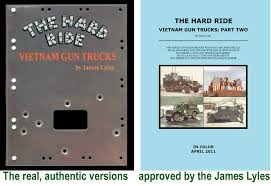 Vietnam Gun Truck Psychotic Reaction Gun Truck Wikipedia The Saint Trucks Wades World Of Wargaming Vietnam And Low Loaders New Release The Widowmaker War M35a2 Truck When The Army Went Mad Max Gun Trucks 16 Photos Worlds Most Recently Posted Photos 6x6 Deuce Flickr Review A Visual History Us Armys Vietnamera 34 Ton Gun Trucks Of Vietnam War Youtube Closer Look At David Doyle Books Era Macho Highland Raiders On Display