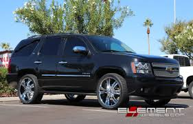 2015 Chevy Tahoe 22 Inch Wheels Tire And Rims Part Ideas Land Rover Range For 22 Inch Onyx Tire Wheel 4 Pcs Set Real Arnold Tractor Tire Chains In X 95 Wheels Set Of 2 Customers Vehicle Gallery Week Ending June 16 2012 American Wheel Jeeps 35 37 38 Tires 20 Wheels Lift No Lift Lets Truck For Inch Rims Dub Wheels Shot Calla All Terrain Black Amazoncom Sm Bikes Speedball Inch Tire X 24 Top Upcoming Cars 20