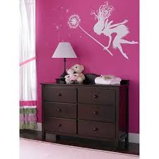 Graco Rory Espresso Dresser by 11 Best Baby Furniture Images On Pinterest Convertible Crib