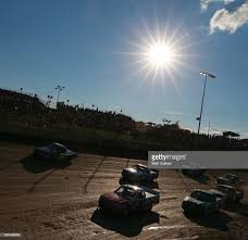 Photos Et Images De Eldora Speedway - Day 2   Getty Images Race Day Nascar Truck Series At Eldora Speedway The Herald 2018 Dirt Derby 2017 Full Video Hlights Of The Trucks Nascar Trucks At Nascars Collection Latest News Breaking Headlines And Top Stories Photos Windom To Drive For Dgrcrosley In Review Online Crafton Snaps 27race Winless Streak Practice Speeds Camping World Mrn William Byron On Twitter Iracing Is Awesome Event Ticket Information
