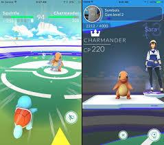 28 Multi Player iOS Games to Kill Boredom Hongkiat