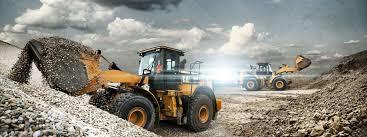 100 Truck Rental Michigan New Used Caterpillar Equipment Dealer CAT