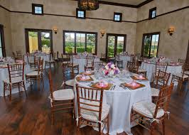 Las Positas Vineyards In Livermore, Ca Sofa Curious Sofas For Less Brentwood Ca Breathtaking Pottery Natasha And Adam Get Married At Murrietas Well On 42713 Livermore Stock Photos Images Alamy Listings For Livermore Ca Hpusell Trivalley Homes Clubhouse Las Positas Special Events Weddings Venue Historic Ranch Daynight Private Event Company Retreats Offsite Flower Barn 2 Falls Advtiser The Bocage Team