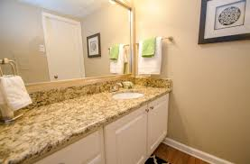 Seville At Bellmar Apartments | DFW Apartment Nerdz Appartment Near Me Mosaic At Metro Apartments Road Apartment Apt Finder Search Engines Oakbrook Uiuc Picture Addison Locators Dfw Nerdz For Rent In Lawrence Ks Sunflower Best Inspirational More Details Http For In Modesto One Murfreesboro Tn Bjyohocom Pointe Fresh Houston Decoration Ideas Hotels Resorts Suntree Fl Perfect