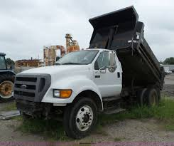 2006 Ford F650 Super Duty Dump Truck   Item AG9489   SOLD! S... Ford F650 Dump Trucks In California For Sale Used On 1996 Truck Top A Mediumduty With A Flickr For Sale In Chicago Illinois Buyllsearch 2012 First Test Motor Trend Lake Worth Tx 2001 Ford Cab With 10 Foot Alinum Dump Body Auction 2000 Dump Truck Item Dx9271 Sold December 28 2008 Red Super Duty Xlt Regular Cab Chassis 2004 Crew Flatbed 2017 11 Royal Equipment