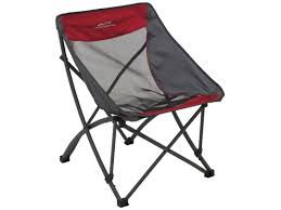 ALPS Mountaineering Camber Camp Chair Steel And Polyester Big Deal On Xl Camp Chair Black Browning Camping 8525014 Strutter Folding See This Alps Mountaeering Rendezvous Crazy Creek Quad Beach Best Chairs Of 2019 Switchback Travel King Kong Steel And Polyester Top 10 In 20 Pro Review The Umbrellas Tents Your Bpacking Reviews Awesome Buyers Guide Hqreview