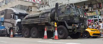 Transformers 4 Truck Called Hound Is Oshkosh Defense M1157 A1P2 1214 Yard Box Dump Ledwell Semua Medan Rhd Kan Drive Dofeng 4x4 5 Ton Truck Untuk China 4wd Hydraulic Front Load 5ton Dumper Tip Lorry File1971 Chevrolet C50 Dump Truck Roxbury Nyjpg Wikimedia Commons Vehicle Sales Trucks Page 1 Midwest Military Equipment M809 Series 6x6 Wikipedia Sinotruk 15 Cdw Double Cab Light Buy M51a2 For Auction Municibid 1923 Autocar Used 2012 Intertional 4300 Dump Truck For Sale In New Jersey Harga Promo Isuzu Harga Isuzu Nmr 71 Bekasi Rental Crane Forklift Lampung Hp081334424058 Dumptruck