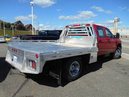 Aluminum Flat Beds. Anyone Run One? - Chevy And GMC Duramax Diesel Forum 100 Wood Bed Rails Truck Mayitr 4pcs Brass Tone Fniture Leer Tonneau Covers Cap World A607405f923c0279a2e0458dc7d6e3accesskeyide573eeea116836e28182disposition0alloworigin1 2014 Isuzu Npr Hd With Eby Alinum Stake Body Feature Friday Beds For Sale Halsey Oregon Diamond K Sales 2003 Ford F 350 7 3l Powerstroke Diesel Lariat Eby Alinium 2009 30 Gn Stock Double Deck Davis Trailer 50 Awesome Landscape Pictures Photos 24 Flatbed Trailer Youtube Quality Bodies Pennsylvania Martin Opinions On Forum