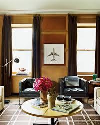 Nate Berkus Herringbone Curtains by 81 Best Nate Berkus Images On Pinterest Design Room New York