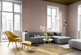 100 Scandinavian Design My Style Top Trends Tips For Styling Your Home