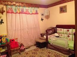 Dex Safe Sleeper Bed Rail by Dex Baby Safe Sleeper Convertible Crib Bed Rail Walmart Com
