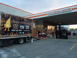 Simply BBQ Catering - BBQ Catering - Event Rentals - Entertainment