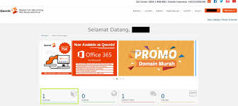 Cara Upgrade/Downgrade Paket Hosting Melalui Portal Pelanggan ... Errors Upgrading To 763 U49993 Windows Web Hosting Microsoft Asp 46 Sver 11 Code Signing Certificates Amay Azure Sites New Basic Pricing Tier Blog Ought You Use Free For Your Video Website Got A Mssql Site These Providers Support Mssql Databases Streaming Diagnostics Logs Of Aspnet App Hosted On Run In An Apache Cordova Docs Publishing With Expressions 4 Inmotion Cara Updowngrade Paket Melalui Portal Pelggan 10 Unique Features Windows10 Get A Quick Dengan Microsot Secara Gratis Technopobia