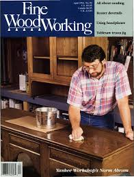 Everlast Sheds Blackwood Nj by Allabout Sanding Router Dovetails Using Metosexpo