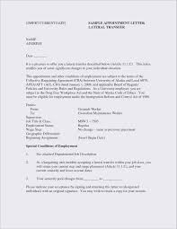 Resume Examples Extracurricular Activities Archives - Saveburdenlake ... High School Resume 2019 Guide Examples Extra Curricular Acvities On Your Resume Mplate Job Inquiry Letter Template Fresh Hard Removal Best Section Beefopijburgnl Cover For Student 8 32 Cool Co In Sample All About Professional Ats Templates Experienced Hires And College For Application Of Samples Extrarricular New Professional Acvities Sazakmouldingsco Career Center Rochester Academy