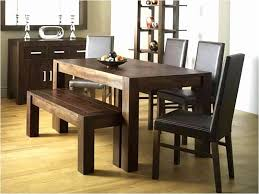 Dining Room Bench Seating 41 New Table Awesome Best Design Ideas Of