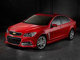 CHEVROLET SS Specs - 2013, 2014, 2015, 2016, 2017, 2018 ... 2016 Chevrolet Ss Test Drive Autonation Automotive Blog 2014 First Motor Trend Fikes In Hamilton Serving Winfield Russeville Silverado 2500hd Overview Cargurus Elegant Chevy Ss Trucks For Sale In Az 7th And Pattison Chevrolet Truck Chevy 350 Vortect Restomod Lowered Lowrider Classic Ss New And Used Dealer Near Hollywood 2015 Manual Instrumented Review Car Driver Avalanche Wikipedia Paul Masse East Providence Pawtucket 1990 1500 Classics On