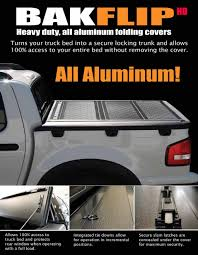 Free Information About BakFlip HD Aluminum Tonneau Covers ... 2017hdaridgelirollnlocktonneaucovmseries Truck Rollnlock Eseries Tonneau Cover 2010 Toyota Tundra Truckin Utility Trailers Utahtruck Accsories Utahtrailer Solar Eclipse 2018 Gmc Canyon Roll Up Bed Covers For Pickup Trucks M Series Manual Retractable Lock Trifold Hard For 42018 Chevy Silverado 58 Fiberglass Locking Bed Cover With Bedliner And Tailgate Protector Nutzo Rambox Series Expedition Rack Nuthouse Industries Hilux Revo 2016 Double Cab Roll And Lock Locking Vsr4z