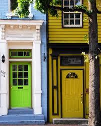 26 best Doors of DC images on Pinterest
