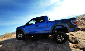 Ford Raptor F-150 High Performance Trucks | Cars And Trucks ... Vacuum Trucks Archives Vac2go Iveco Trakker Highland Ad410t42 Truck Euro Norm 3 76200 Bas Does Your Lift Bro Lifted Trucks Bro No Prius High Venture Polished Silver 58 Used Renault Trucksthigh Tractor Units Year 2018 Price 127410 Kaina 46 900 Registracijos Metai 2015 2016 Chevrolet Silverado 2500 Country Diesel