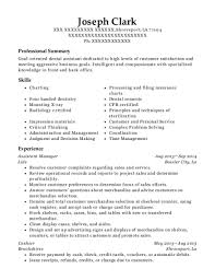 Best Assistant Catering Manager Resumes