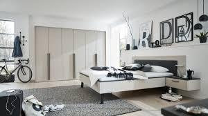 interliving schlafzimmer serie 1007 kleiderschrank weser