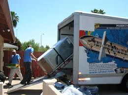 Being Realistic: How To Avoid Moving Day Disasters - Moving Insider Penske Truck Rental Moving Tips Have The Best Move Ever Youtube Top 3 Reasons To Rent A Pickup Affordable Rentacar And Sales Our Diy My 31 Packing Small Stuff Kokomo Circa May 2017 Uhaul Location If Youre In Need Of Truck For Your Oneway Move Youll Call Us Today To Reserve A Rv Boat 5th Wheel Car Or Inside Ahead The Official Blog Leasing You Rent Upcoming Infographic How Pack Bloggopenskecom 4 Things You Need Do Before Calling Movers Barringer